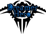 Dreamer Hero