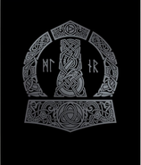 Óttarr Symbol