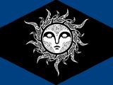 Empire of Akino