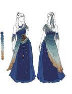 F-dress3
