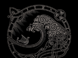 Jarldom of Aegir