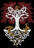 Tree of Óttarr