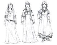 F-dress1
