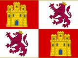 카스티야 연합 왕국