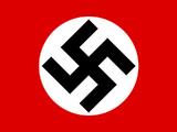 나치 독일