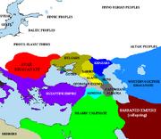 Pontic steppe region around 650 AD.png