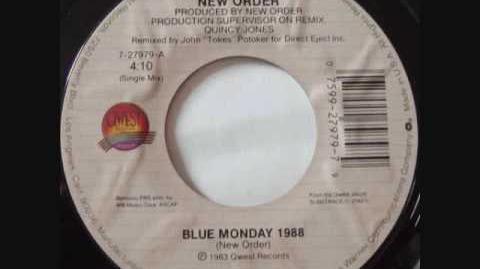 New_Order-_Blue_Monday_1988