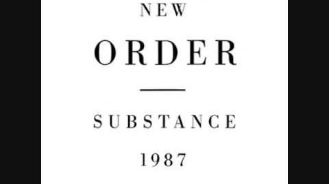 New_Order_Confusion_instrumental