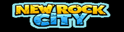 New Rock City Wiki