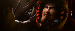 Lightyear first look.png
