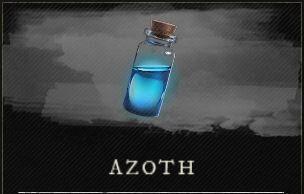 Azoth.jpg