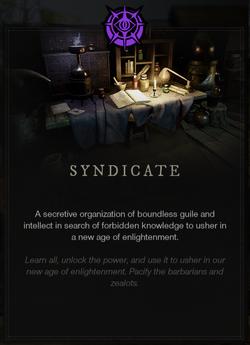 Syndicate Description.png