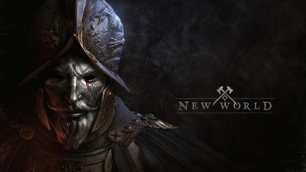 NewWorld Official Wallpaper.jpg