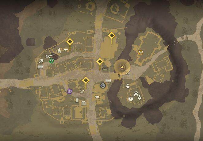 Map of Everfall.jpg