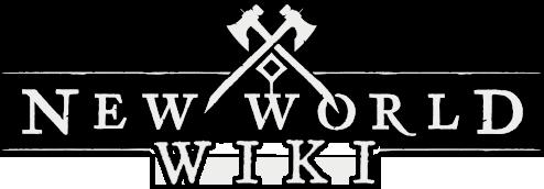 New World Wiki