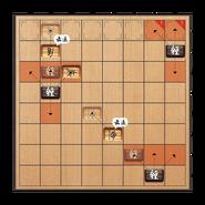 秦棋扩展-锤