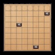 秦棋扩展-城