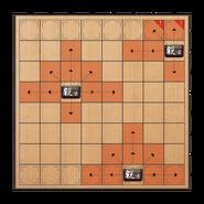 秦棋扩展-锐士