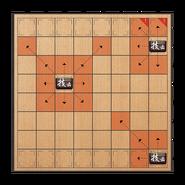 秦棋扩展-技击