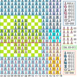 乌合之众象棋