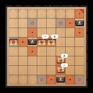 秦棋扩展-太