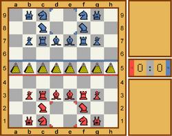永恒象棋棋盘.png