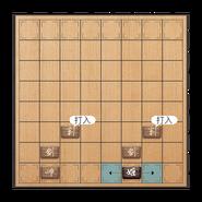 秦棋扩展-姬
