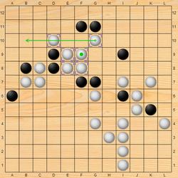 造型棋(新).png
