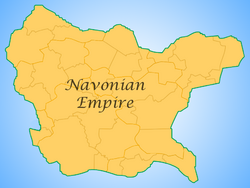 Navonian Empire.png