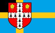 Flag of Viola.png