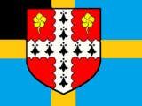 Kingdom of Viola