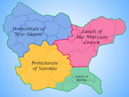 Murcian Commonwealth