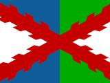 Navonian-Selessian Dual Monarchy