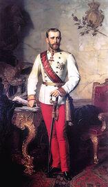 Carlo-iii.jpg