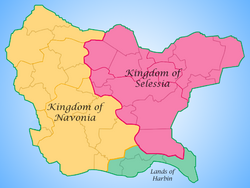 Navonia under Massovian House.png