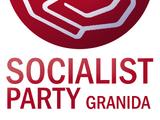 Socialist Party of Granida