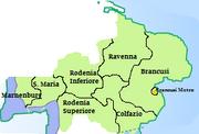 Viola map1.png