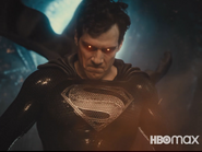 Zack Snyder's Justice League - Official Trailer - HBO Max.mp4 20210214 212051.279