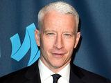 Anderson Cooper (actor)