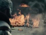 Battle of Smallville