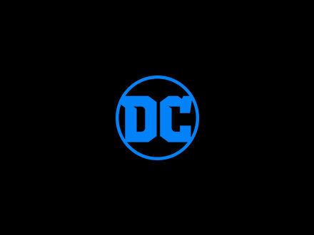 DC placeholder blog.jpg