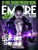 Suicide-squad-empire-cover-joker-leto-1-