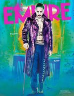 Empire-cover-suicide-squad-hd-580x752-1-