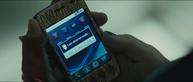 ZHarley Quinn' Trailer12