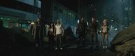 Suicide Squad 54