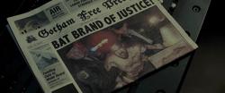 Batman-v-superman-image-7-1-.png