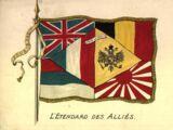 Allies of World War I