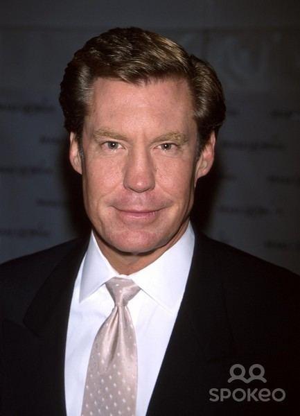 Kent Shocknek (actor)