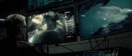 Batman v Doomsday 7