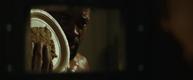 Z'Deadshot' Trailer8